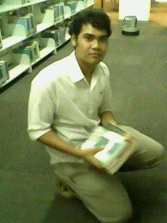 Mail.yahoo.com.vn
