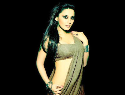 manisha lamba hot images