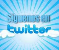 X-Box Twitter