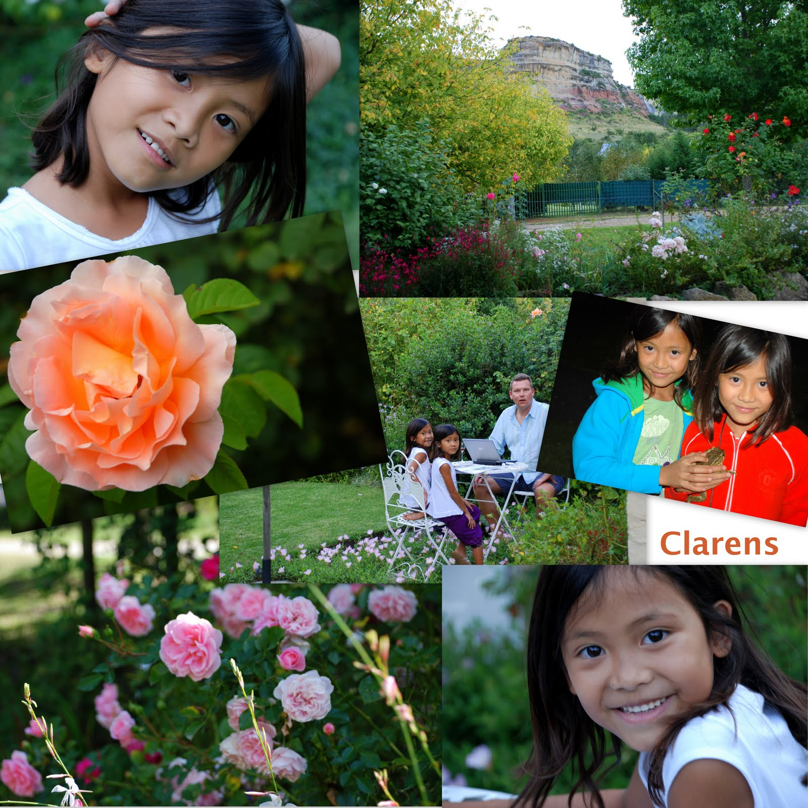 http://4.bp.blogspot.com/_5tFf6vwe0W0/S6nkztuGp2I/AAAAAAAADYw/MOmr13lWAdE/s1600/ClarensMosaic.jpg
