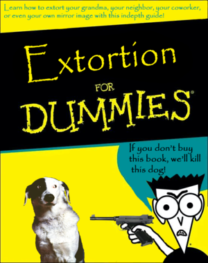 300px-extortion_for_dummies.png