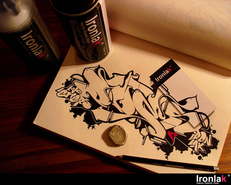 [Image: does-graffiti-ironlak-02.jpg]
