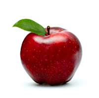 ripe-red-apple.jpg