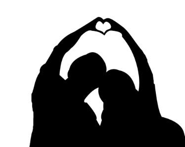 10 Tips Menemukan Pasangan Cinta