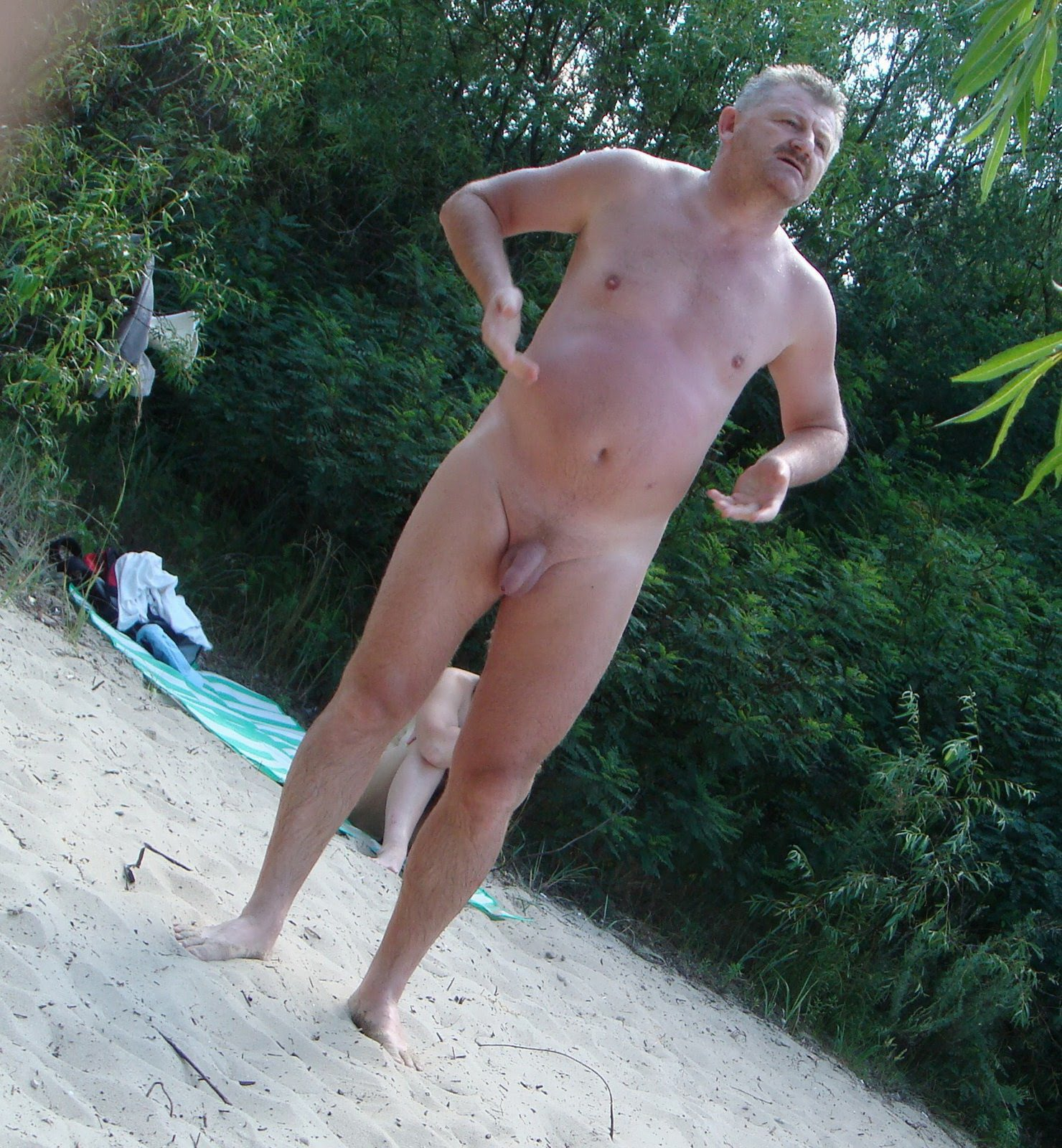 Russian nude lads, jennifer carpenter fakes