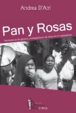 PAN Y ROSAS - EDICIÓN MEXICANA