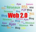 only what does it hateful in addition to why is it of import for all marketers Web 2.0 - What's It All About?