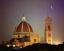 Sebuah Mesjid di Italy