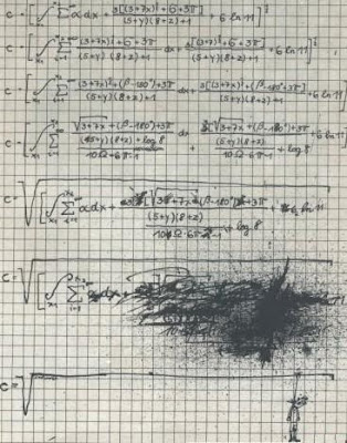 [ H u m o r] ; Examen de Universidad Examen
