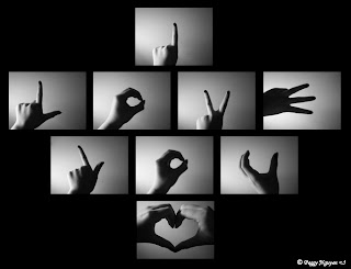 http://4.bp.blogspot.com/_5thiSQo5iMI/TD3diWP__WI/AAAAAAAAC2k/r-lqHp74EjA/s1600/I_Love_You_by_xXBeastOfBloodXx.jpg