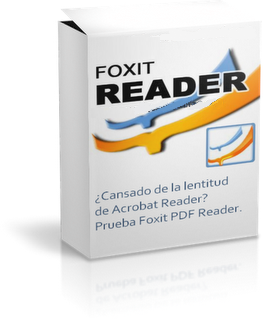 http://4.bp.blogspot.com/_5truWerF7aI/Sb3frGJE5EI/AAAAAAAAEsA/CHHyrijO6xI/s320/Foxit.Reader.Pro.v3.0.Build.1120-Box-Caja-Boxst.png