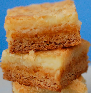 Download image Cream Cheese Squares PC, Android, iPhone and iPad ...