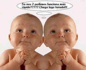 http://4.bp.blogspot.com/_5u0VbnqQOqQ/Rmb1muCJq6I/AAAAAAAAAbw/LWC-SdAezbk/s400/Feriado.bmp