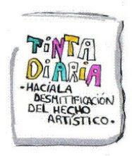 Tinta Diaria