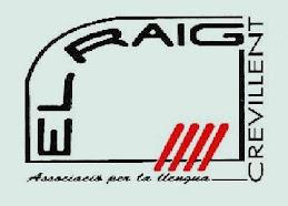 El Raig