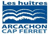 l'huitre Arcachon Cap-Ferret