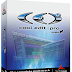 Download Cool Edit Pro 2.2 Full Version