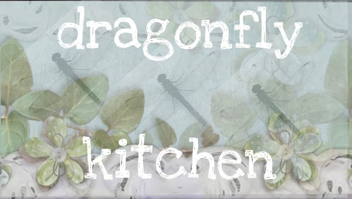 Dragonfly Kitchen