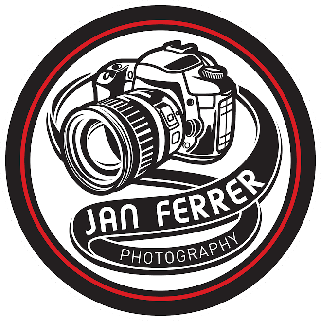 JanDotFerrer