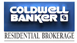 The Clarke Team at Coldwell Banker