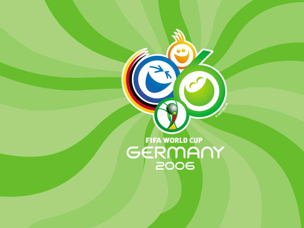 mundial tenis de mesa 2006: