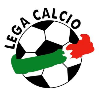 LIGA CALCIO