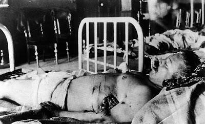 paco stanley cadaver - photo #26