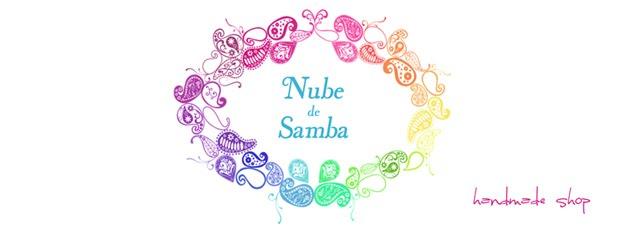 Nube de Samba