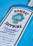 Para los amantes del gin-tonic