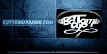 Bottom Up Radio