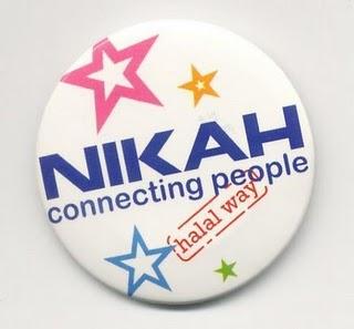 http://4.bp.blogspot.com/_5udPClHA-UI/TQOYAF1ltSI/AAAAAAAAALU/4_Ortmvbfok/s1600/logo+nikah_.jpg