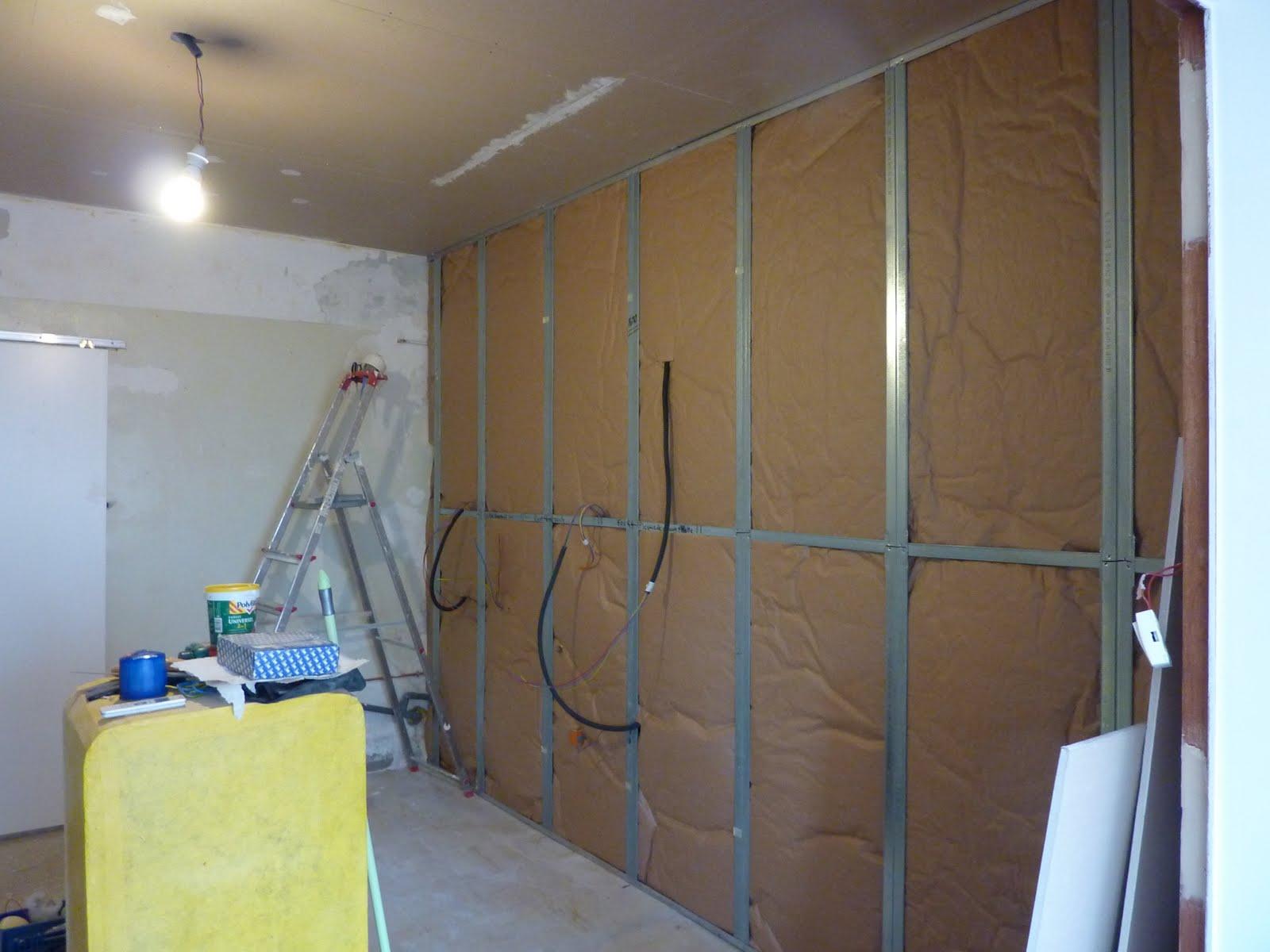 Deco Salon Moderne Et Zen : Si vous avez des questions concernant cette rénovation, nhésitez