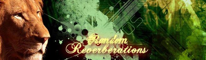 Random Reverberations