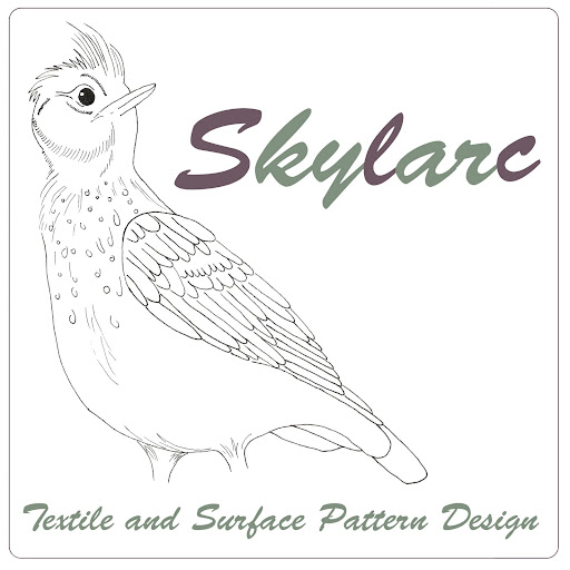Skylarc Textiles
