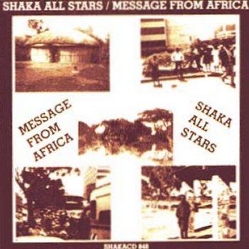 Various - Put Jah Rastafari First
