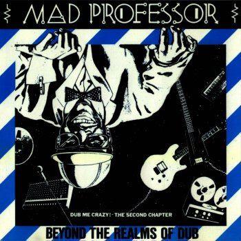 1878 dans Mad Professor