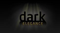 Dark Elegance