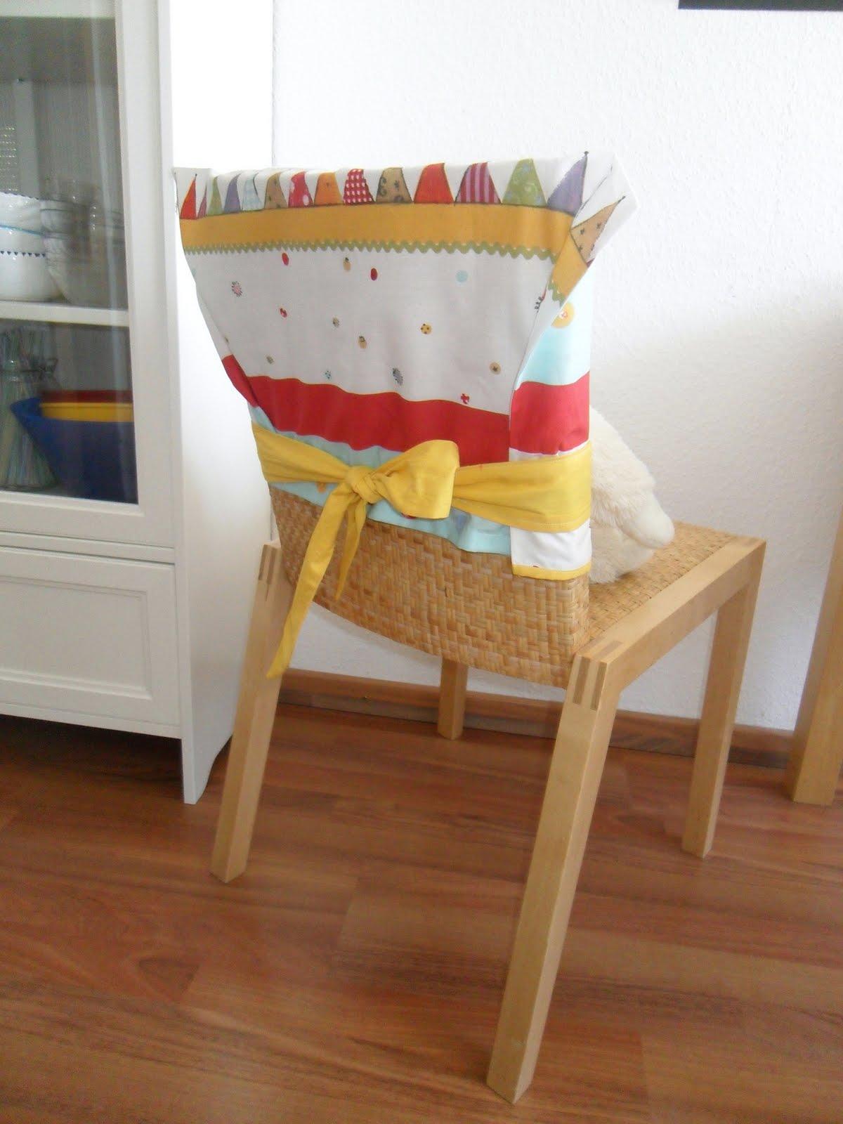 Butzelm nnchen kleinkind vom stuhl fall verhinderer for Stuhl kleinkind