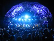 St. Lucia Jazz Festival