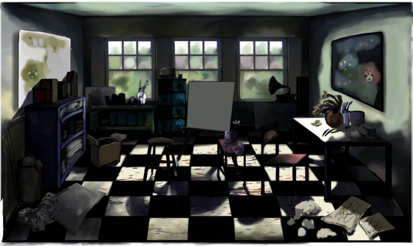 [Roompeg+2]