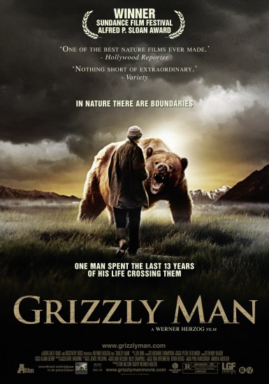 Grizzly+Man.jpg