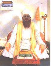 El Guru M. Arturu