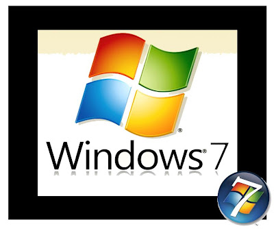 windows 7 ultimate edition fully activated for ever indir