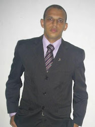 Pastor Valdir Junior