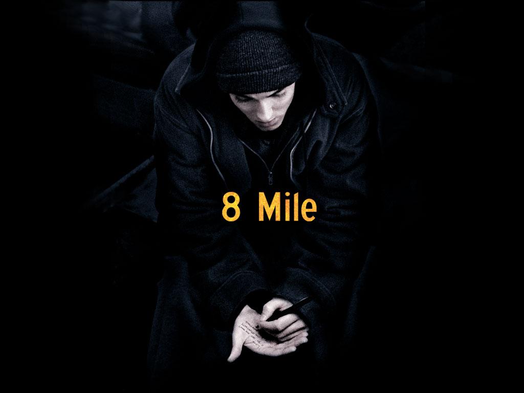 http://4.bp.blogspot.com/_5w9fURyU-VM/S-L7Mjj91dI/AAAAAAAAD8U/9bvueRPV7rM/s1600/Eminem_in_8_Mile_Wallpaper_2_1024.jpg