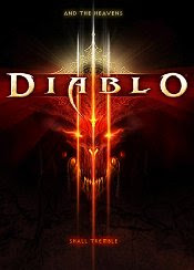 Two decades have passed since the demonic lords, Diablo, Mephisto, and Baal, set out across the world of Sanctuary on a vicious rampage, twisting humanity to their unholy will. Yet for those who battled the Prime Evils, the memory fades slowly. When Deckard Cain returns to the ruins of Tristram Cathedral seeking clues to defeat new stirrings of evil, a fiery harbinger of doom falls from the heavens, striking the very ground where Diablo once entered the world. This fire from the sky reawakens ancient evils and calls the heroes of Sanctuary to defend the mortal world against the rising powers of the Burning Hells once again.