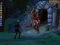 Dragon Empires MMORPG