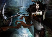 Sura Online MMORPG