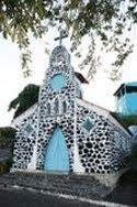 Capela Nossa Senhora De Lurdes