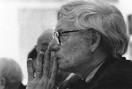 Louis I.Kahn